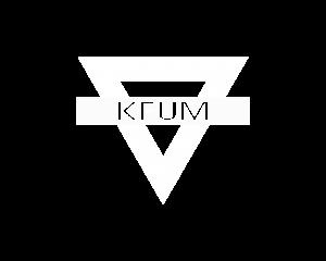 Logo KFUM Sverige